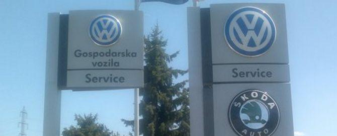 AVTOHIŠA JURIČ, Darko Jurič s.p., Ihr Spezialist für Volkswagen, Volkswagen Nutzfahrzeuge, Skoda,Autohaus, Auto, Carconfigurator, Gebrauchtwagen, aktuelle Sonderangebote, Finanzierungen, Versicherungen